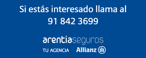 Allianz Ahorro Capital