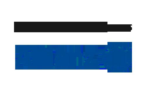 Tu agencia de seguros Allianz